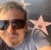 TheMrBird's avatar