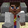 themrfarquad's avatar