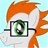 TheMrGeek's avatar