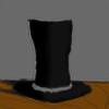 TheMrH's avatar
