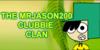 TheMrJaysun200Clan's avatar