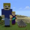 themrkemlomaster's avatar