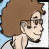 TheMrMayo's avatar