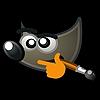 TheMrminimario's avatar