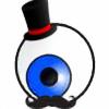 TheMrObservador's avatar
