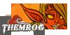 Themrog's avatar