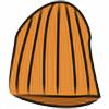 TheMrOrangeContinuum's avatar
