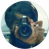 TheMrStick's avatar
