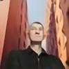 theMRultra's avatar