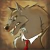 TheMrWolf's avatar