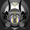 TheMsHaylee's avatar