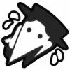 themsjolly's avatar