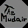 themudair's avatar