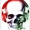themuerthoz's avatar
