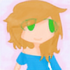 TheMuffinMan6879's avatar