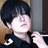 themuffinshota's avatar