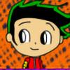 TheMUGENKid54's avatar