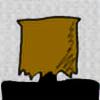 themugwort's avatar