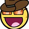 TheMultiman's avatar