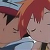 TheMultiShippers's avatar