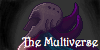 TheMultiverse's avatar