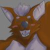 TheMuscleFire's avatar