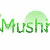 TheMushi's avatar