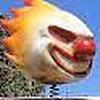 themushroomwars's avatar