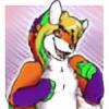 TheMusicFox's avatar