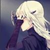 TheMusicianV2's avatar