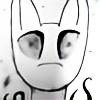 themusicman314159's avatar