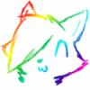 themusicmarionette's avatar