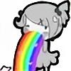 themusicnerdgirl's avatar