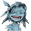 TheMusicThatWeChoose's avatar