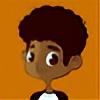 TheMuskiton's avatar