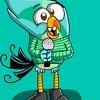 TheMustangRico's avatar
