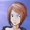 TheMustardSeed's avatar