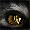 themutant's avatar
