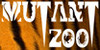 TheMuTanTZoO's avatar