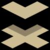 TheMuteRobot's avatar