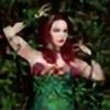 TheMuteSiryn's avatar