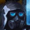themutespectet's avatar