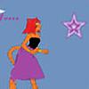 TheMutha's avatar