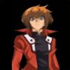 TheMutsumi623's avatar