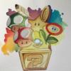 themuzikman9's avatar