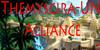 Themyscira-UN