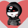 TheMysteri0usArtist's avatar