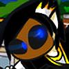 TheMysteriousVampire's avatar