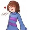 TheMysterousCat's avatar