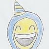 THEMYSTERYWRITER's avatar